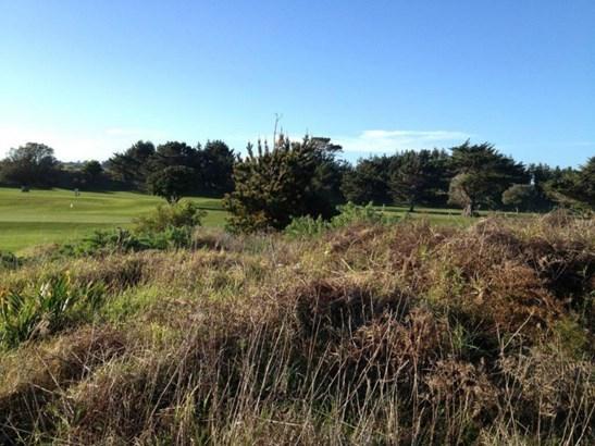 25 Golf Vue Place, Castlecliff, Whanganui - NZL (photo 5)