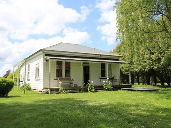 86 Ballance Road, Pahiatua, Tararua - NZL (photo 1)