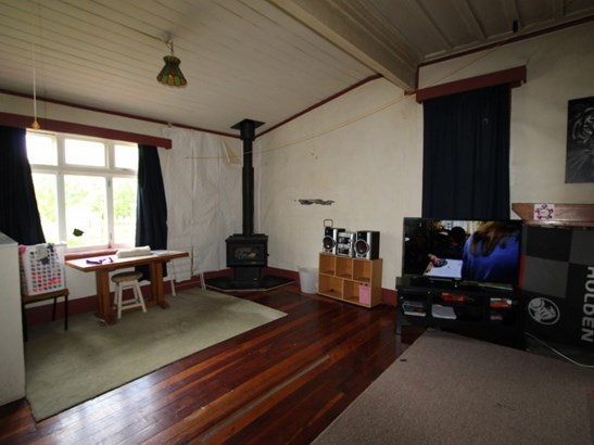 86 Ballance Road, Pahiatua, Tararua - NZL (photo 3)