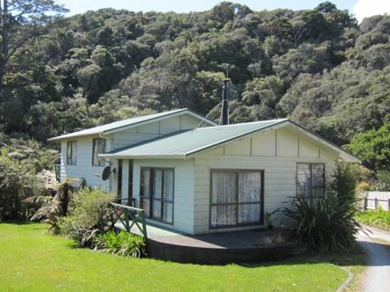 21 Power Road, Karoro, Grey - NZL (photo 1)
