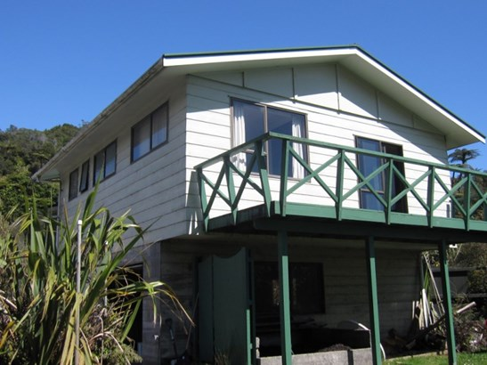 21 Power Road, Karoro, Grey - NZL (photo 2)