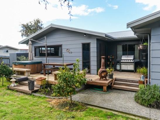 55a Tavistock Road, Waipukurau, Central Hawkes Bay - NZL (photo 1)