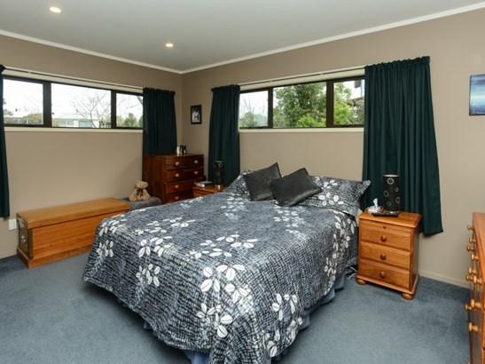 55a Tavistock Road, Waipukurau, Central Hawkes Bay - NZL (photo 5)