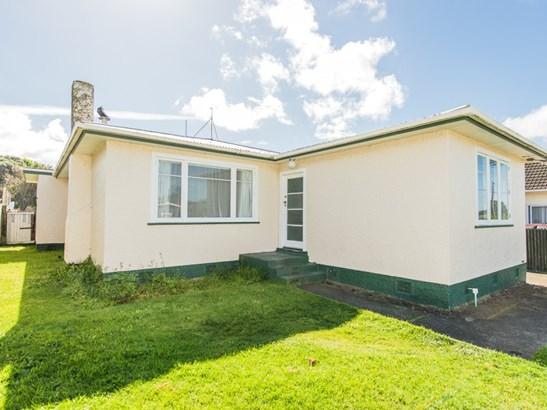 188 Cornfoot Street, Castlecliff, Whanganui - NZL (photo 1)