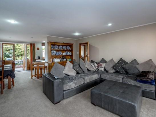 199 High Street South, Carterton - NZL (photo 3)