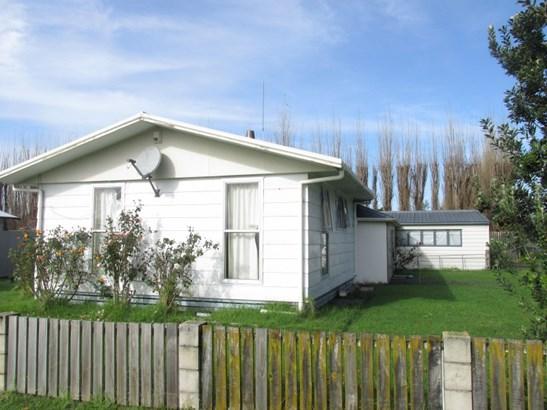 2 Kauri Street, Wairoa - NZL (photo 1)