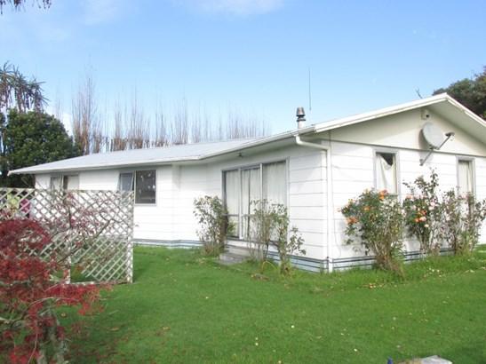 2 Kauri Street, Wairoa - NZL (photo 2)