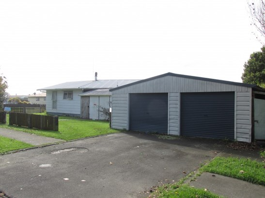 2 Kauri Street, Wairoa - NZL (photo 3)