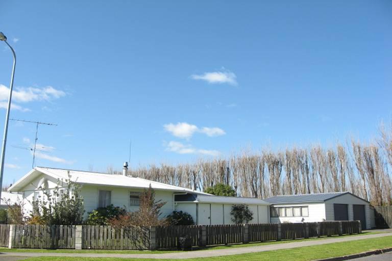 2 Kauri Street, Wairoa - NZL (photo 4)