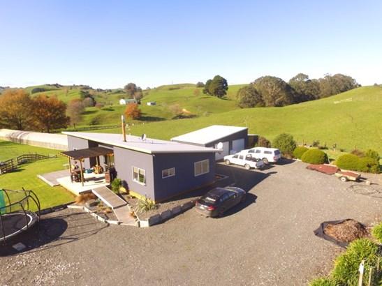 15 Whenuakura Road, Matiere, Ruapehu - NZL (photo 5)