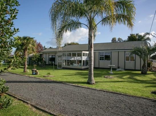 2712 Tahuna-ohinewai Road, Te Aroha, Matamata-piako - NZL (photo 1)
