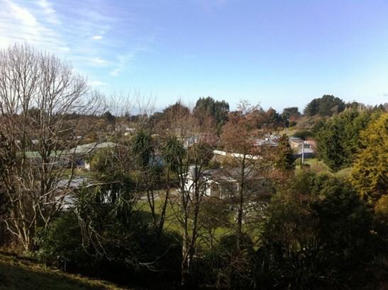 - Derby And Nottingham Street, Hampden, Waitaki - NZL (photo 3)