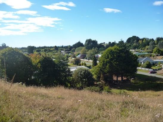 - Derby And Nottingham Street, Hampden, Waitaki - NZL (photo 1)