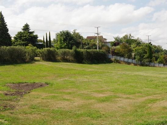 Lot 2 - 5 Petersen Place, Waipukurau, Central Hawkes Bay - NZL (photo 5)