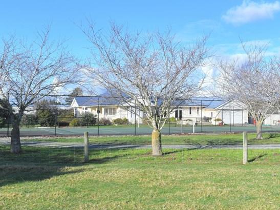 1341 Wards Road, Charing Cross, Selwyn - NZL (photo 3)