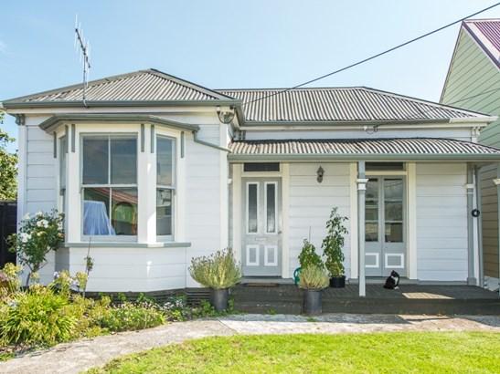 3 Keith Street, Whanganui Central, Whanganui - NZL (photo 1)