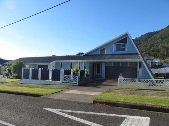 36 Koromiko Street, Te Aroha, Matamata-piako - NZL (photo 1)