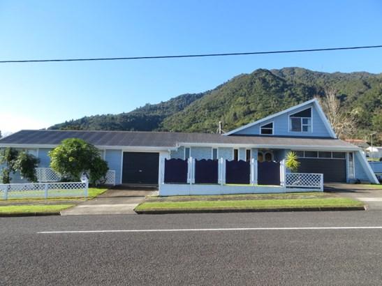 36 Koromiko Street, Te Aroha, Matamata-piako - NZL (photo 2)