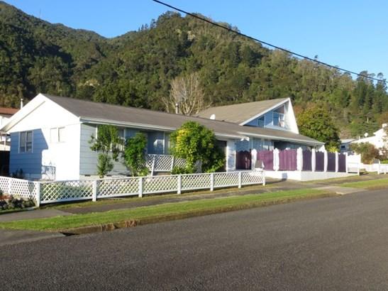 36 Koromiko Street, Te Aroha, Matamata-piako - NZL (photo 3)
