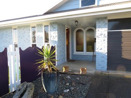 36 Koromiko Street, Te Aroha, Matamata-piako - NZL (photo 4)