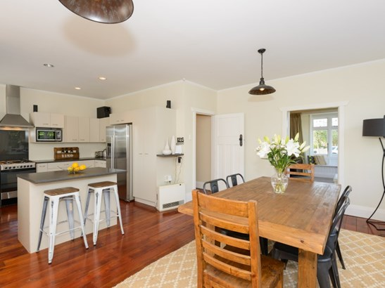 81 Rongopai Street, Central, Palmerston North - NZL (photo 5)