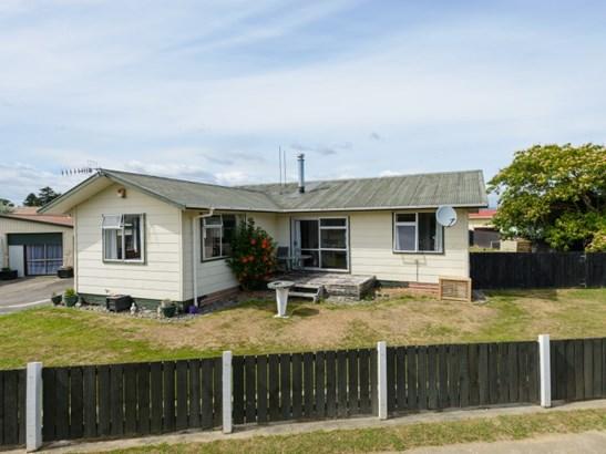 7 Ashton Place, Parkwest, Palmerston North - NZL (photo 1)