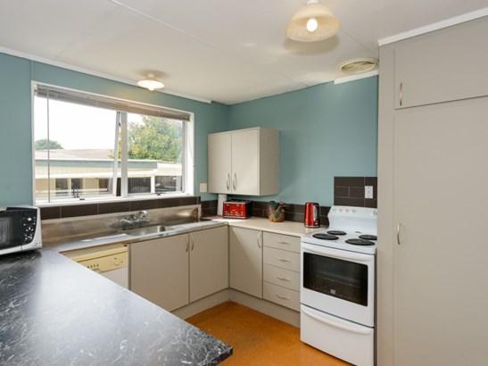 7 Ashton Place, Parkwest, Palmerston North - NZL (photo 3)