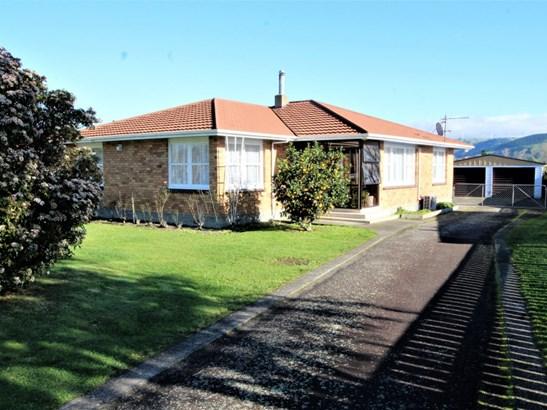 23 Grey Street, Woodville, Tararua - NZL (photo 1)