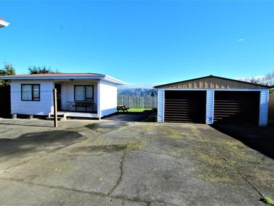 23 Grey Street, Woodville, Tararua - NZL (photo 4)