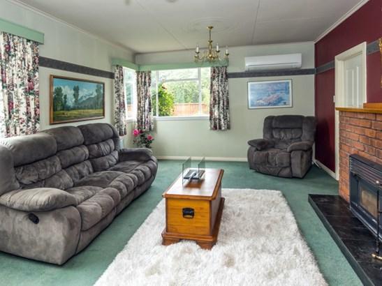 128 Talbot Street, Geraldine, Timaru - NZL (photo 3)
