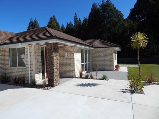 11 Kawatiri Place, Westport, Buller - NZL (photo 2)