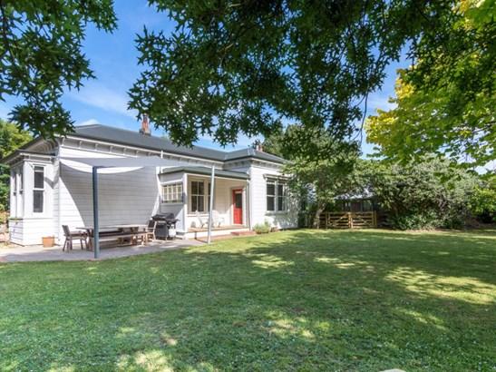 269 Cambridge Avenue, Ashhurst - NZL (photo 1)