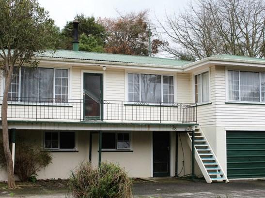 38 Victoria Avenue, Dannevirke, Tararua - NZL (photo 1)