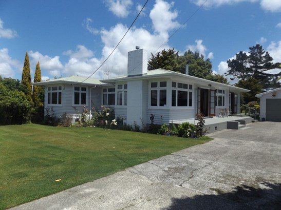 36 Pukepapa Road, Marton, Rangitikei - NZL (photo 1)