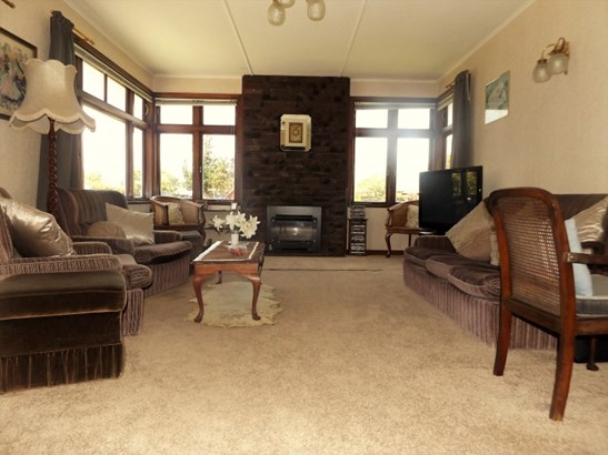 36 Pukepapa Road, Marton, Rangitikei - NZL (photo 2)