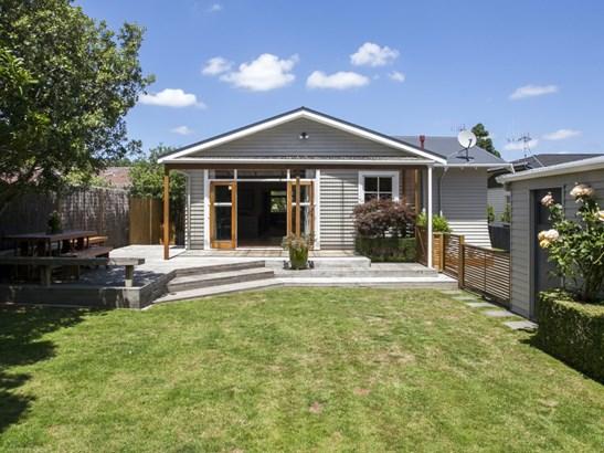 53 Dahlia Street, City, Palmerston North - NZL (photo 1)