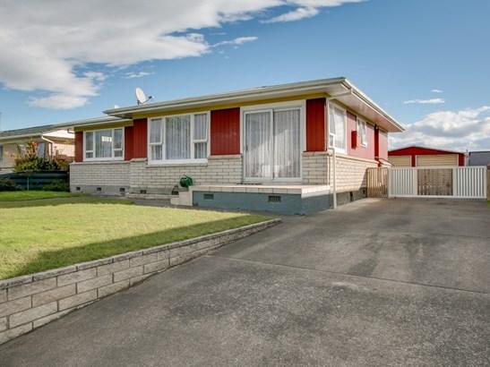 29 Westminster Avenue, Tamatea, Napier - NZL (photo 1)