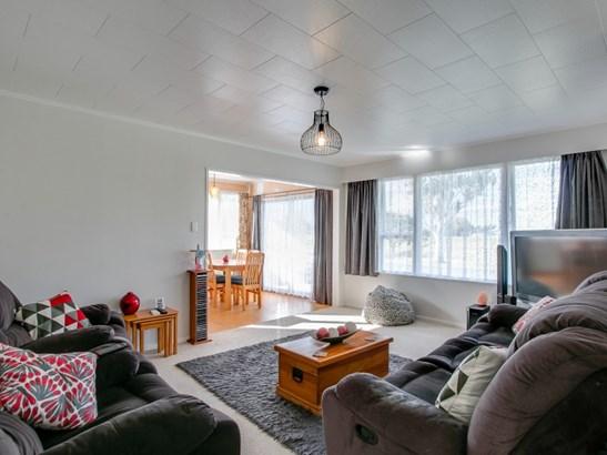 29 Westminster Avenue, Tamatea, Napier - NZL (photo 3)