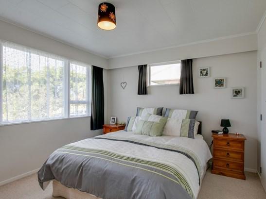 29 Westminster Avenue, Tamatea, Napier - NZL (photo 4)