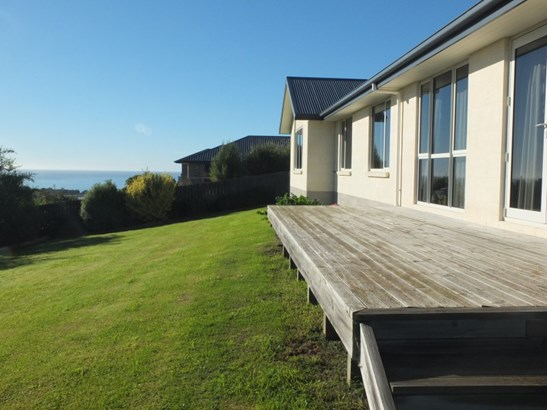 16 North Ridge Drive, Oamaru, Waitaki - NZL (photo 1)