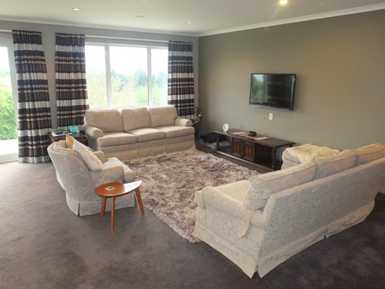 16 North Ridge Drive, Oamaru, Waitaki - NZL (photo 5)