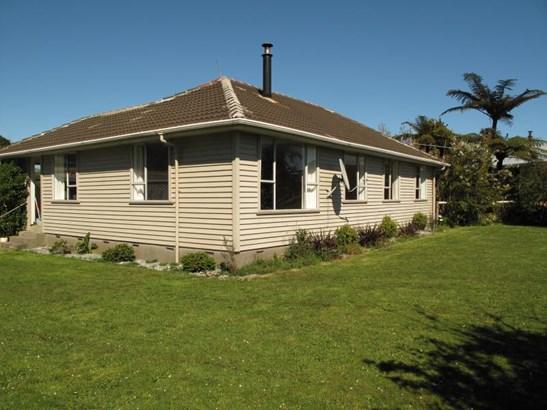 7 Dupre Place, Cobden, Grey - NZL (photo 1)