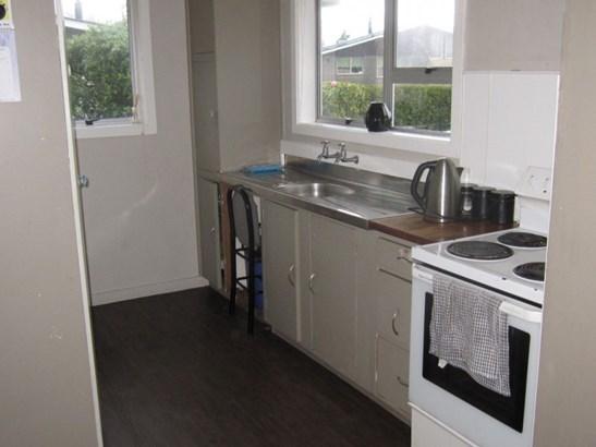 7 Dupre Place, Cobden, Grey - NZL (photo 2)