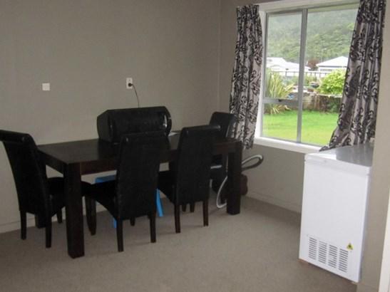 7 Dupre Place, Cobden, Grey - NZL (photo 3)