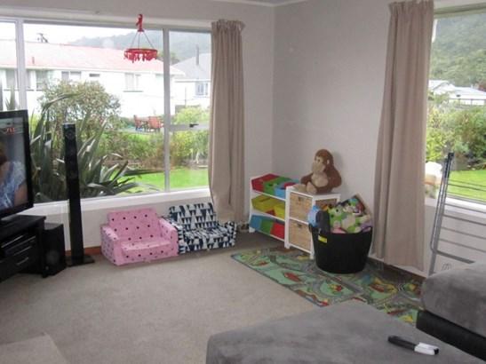 7 Dupre Place, Cobden, Grey - NZL (photo 5)