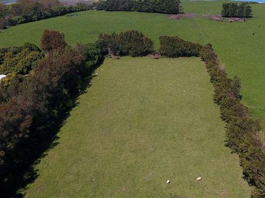 3 West Beach Road , Mohaka, Wairoa - NZL (photo 2)