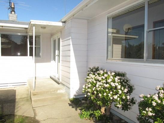154 Queen Street, Wairoa - NZL (photo 1)