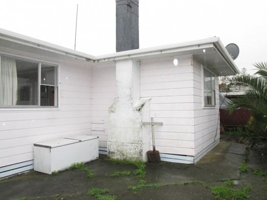 154 Queen Street, Wairoa - NZL (photo 5)