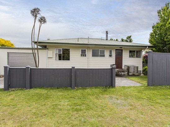 10b Weka Street, Oxford, Waimakariri - NZL (photo 1)