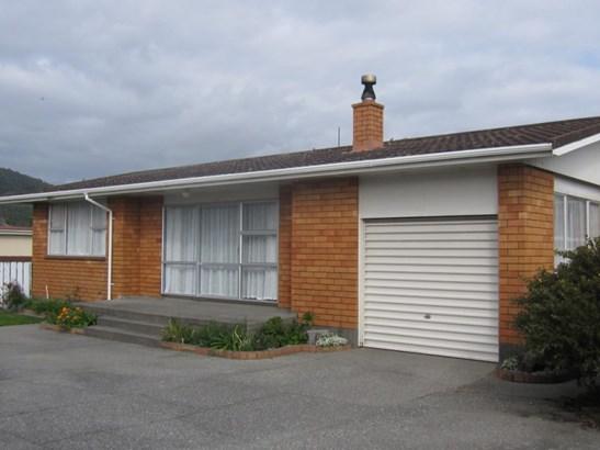 72 Domett Esplanade, Cobden, Grey - NZL (photo 1)